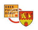 Sponsor Stadtgemeinde Oberpullendorf